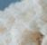 La laine cachemire, origine et entretien