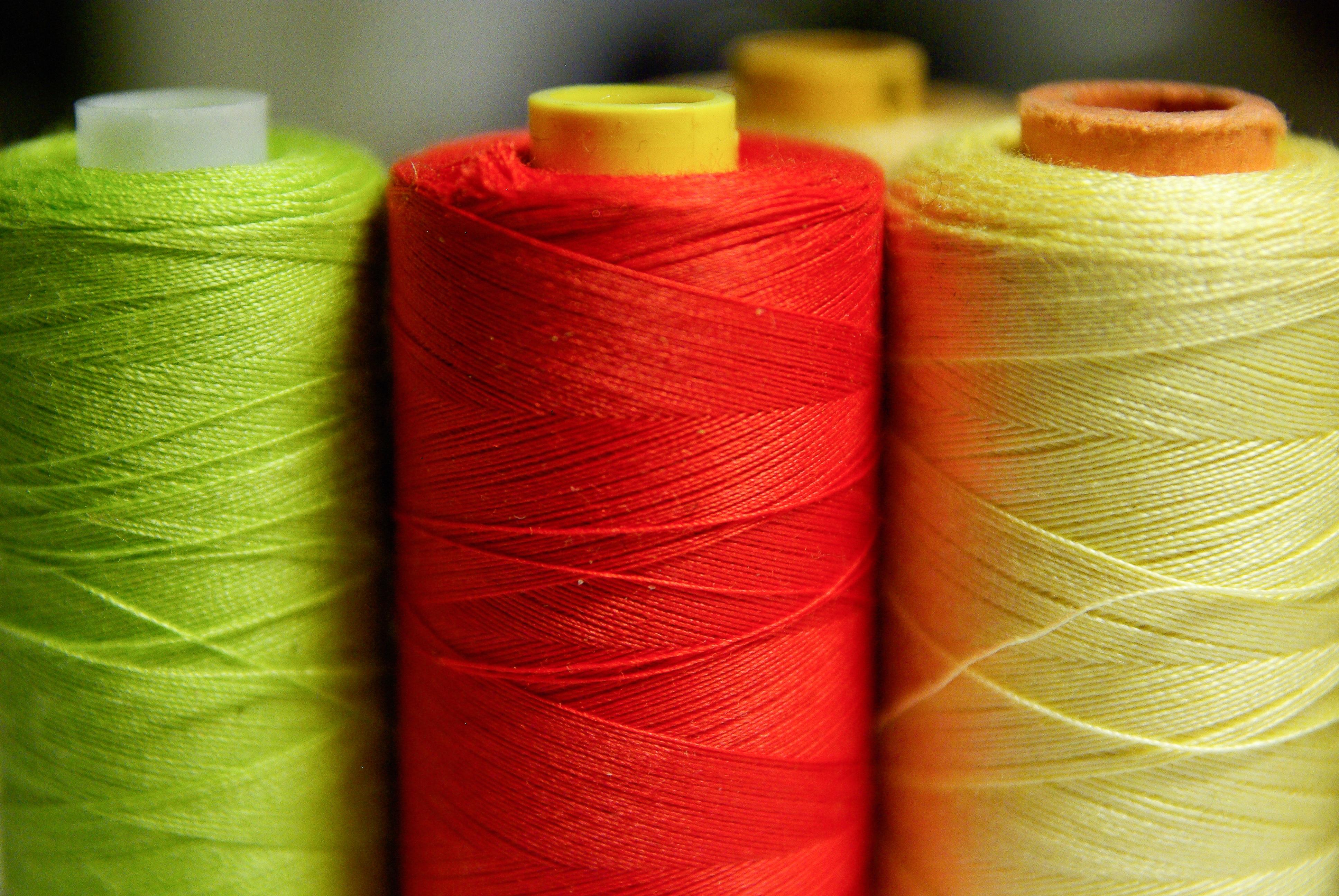 La laine mérinos, une laine naturelle fine et douce