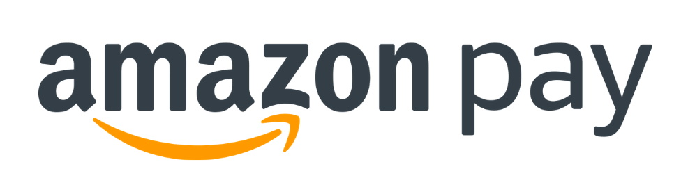 Paiement Amazon pay